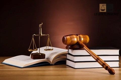 Dịch vụ làm lý lịch tư pháp tại Bắc Giang