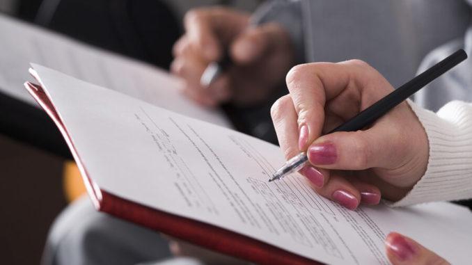 Dịch vụ làm lý lịch tư pháp tại Đắk Nông
