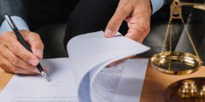 Dịch vụ làm lý lịch tư pháp tại Thái Nguyên