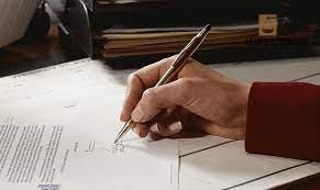 Dịch vụ làm lý lịch tư pháp tại Trà Vinh