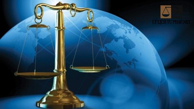 trung tâm lý lịch tư pháp quốc gia